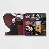 Buy Target's Harry Potter Owl Sock Advent Calendar Here