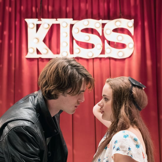 When Does The Kissing Booth's Sequel Come Out on Netflix?