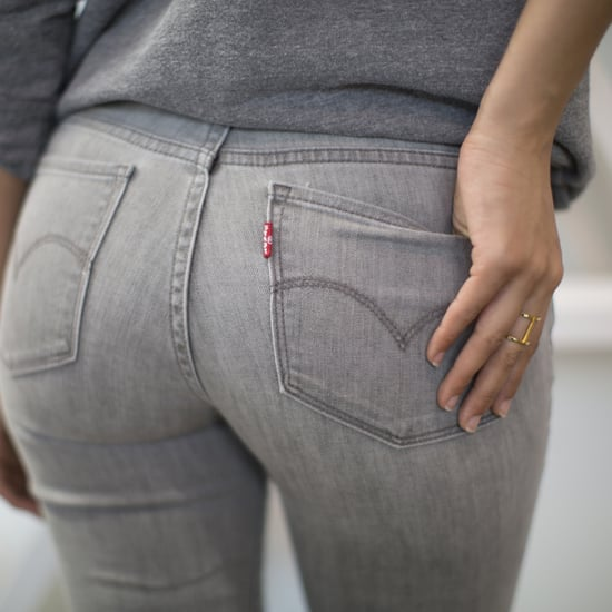 What Is Dormant Butt Syndrome?