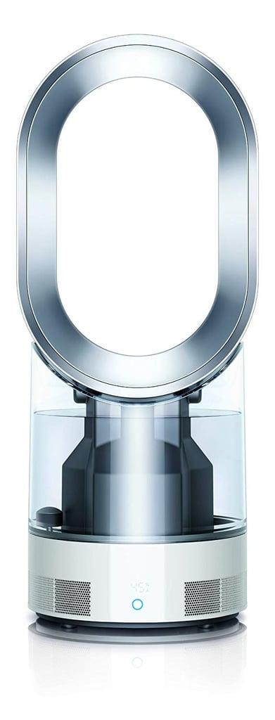 Dyson AM10 Humidifier
