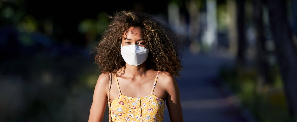 Does Wearing a Face Mask Prevent the Spread of Coronavirus?