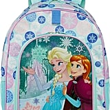 Disney Collection Frozen Backpack