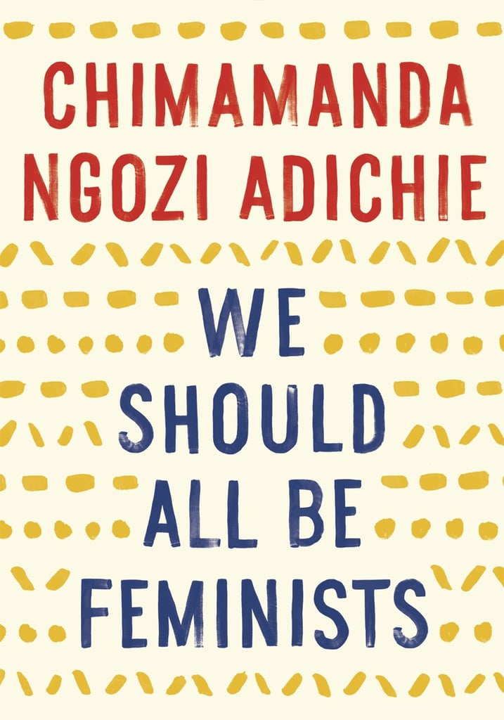 Image result for chimamanda ngozi book covers