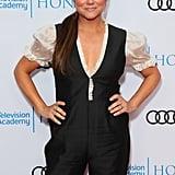 Tiffani Thiessen as Kelly Kapowski