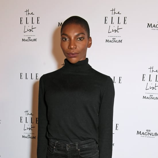 Michaela Coel Quotes in W Magazine The New Originals 2020