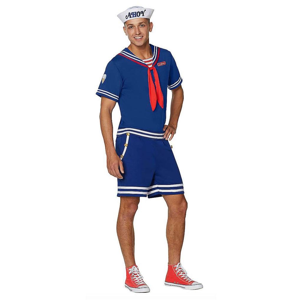 Steve-Scoops-Ahoy-Uniform-Halloween-Cost