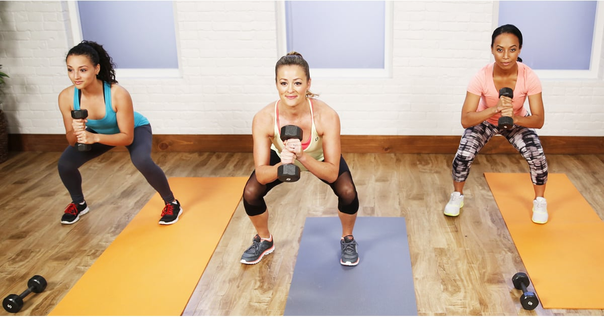 Rapid weight loss training program