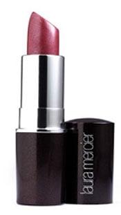 New Product Alert: Lip Colour Stickgloss by Laura Mercier