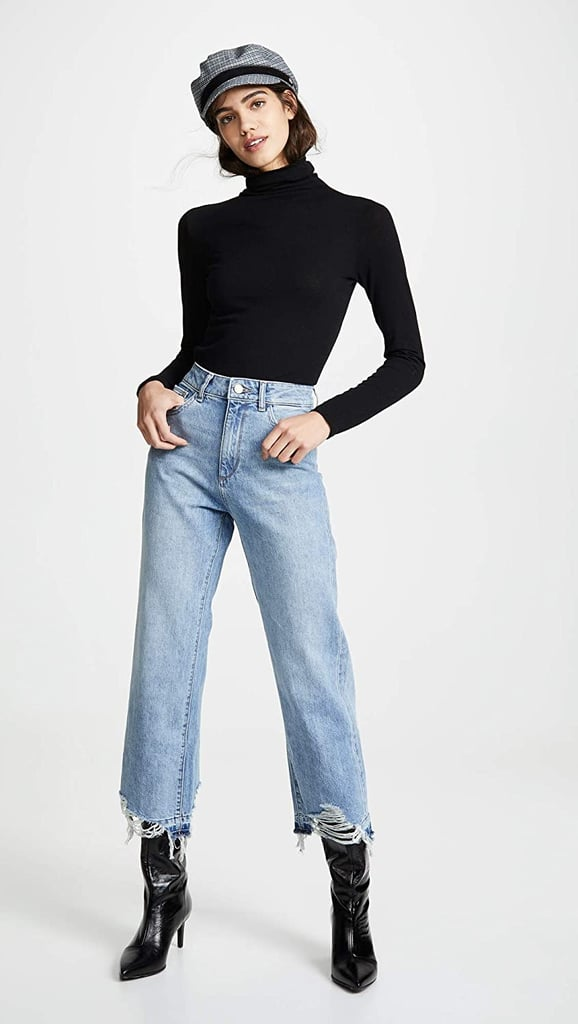 Best New Clothes From Amazon Fashion | October 2021