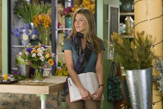 Would You Like to Own a Flower Shop?