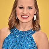Madison Kocian