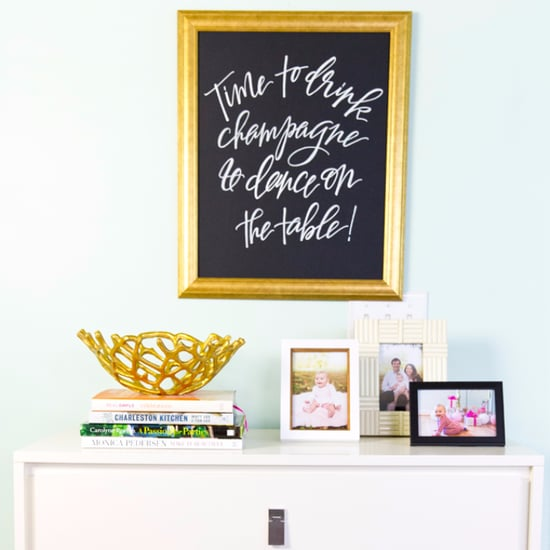 Prettiest Picture Frames For Mother's Day
