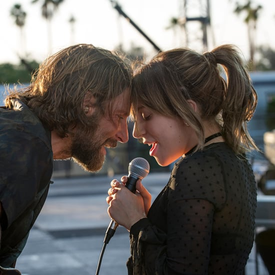 Will Lady Gaga and Bradley Cooper Perform at the Oscars?