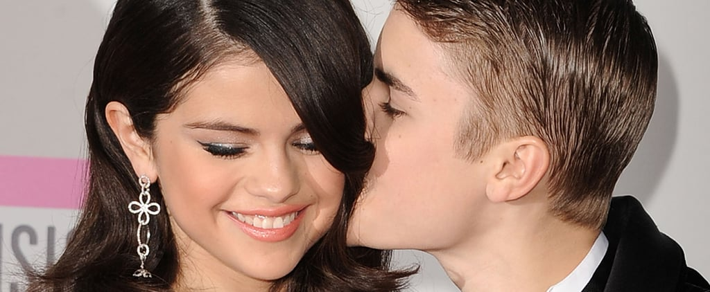 5 Beautiful Ladies Who Have Been Romantically Linked to Justin Bieber