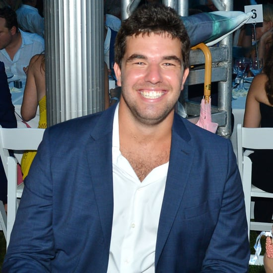 Is Billy McFarland From Fyre Festival in Prison?
