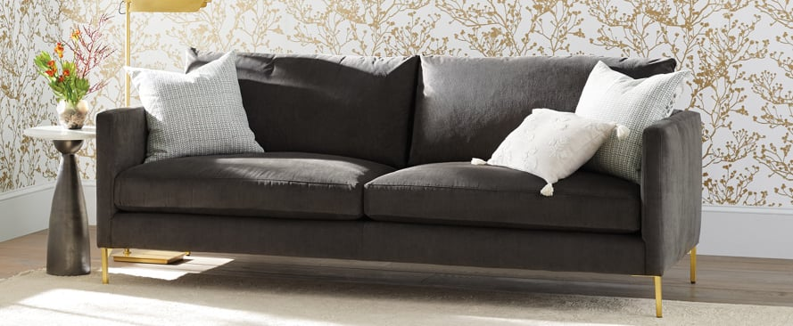 Best Sofas and Couches From Arhaus