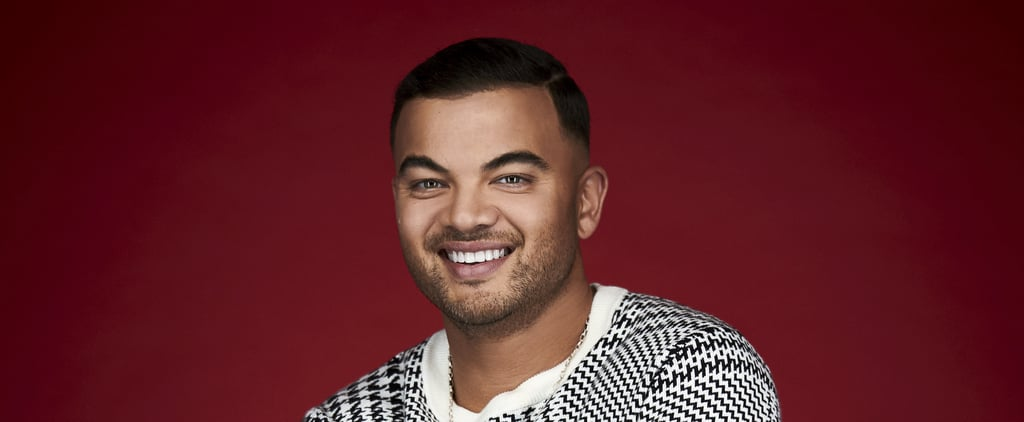 The Voice's Guy Sebastian Surprises Sydney Schoolkids