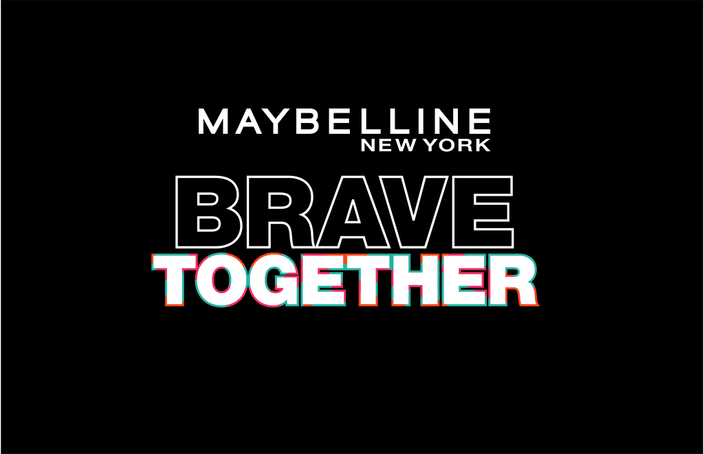 """Your also seeing more mental health initiatives. Maybelline New York, for example, just launched a global initiative called Maybelline Brave Together, which focuses on breaking the stigma around anxiety and depression while addressing challenges and providing resources to those in need, specifically to the younger generation.  The campaign is multilayered, but in addition to donating $10 million over the next five years to mental health organizations like Crisis Text Line, National Alliance on Mental Illness, and The JED Foundation, the brand is also deploying a resource site featuring mental health experts like Fox. Being the household name that Maybelline is, she is hopeful that this initiative will help touch thousands in need.   """"That's what prevents the worst case scenario of your mental health deteriorating — giving children a language, giving young adolescents the language to thrive and to say, """"I don't feel well, this is how I'm feeling,"""" said Fox. """"I say this about Sad Girls Club all of the time: if we're able to just help one person feel less alone, one person feel less suicidal, one person to be able to put words and define what they're feeling, then it's 100 percent worth it, but I know thousands will be helped and rescued through this campaign."""""""