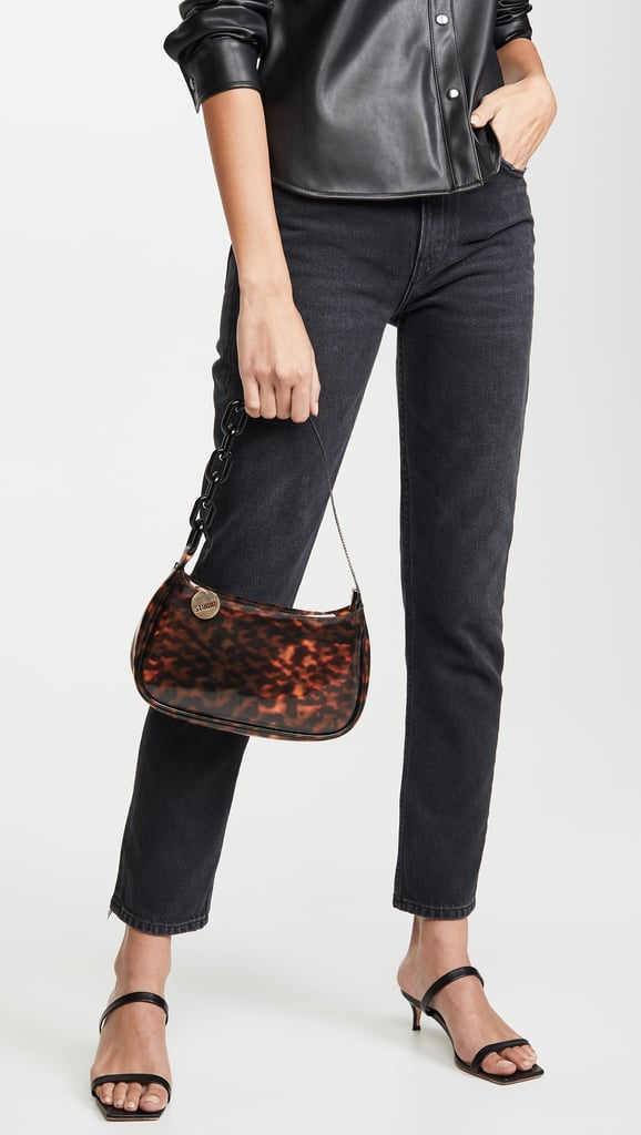 Feeling Uninspired by Your Fall Bags? Treat Yourself to a New Style, All Under $100