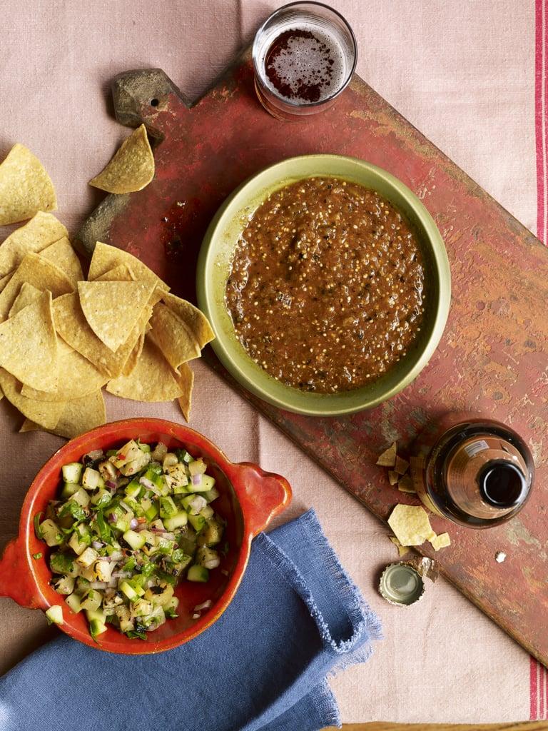 Easy Mexican Recipes For Cinco de Mayo | POPSUGAR Food