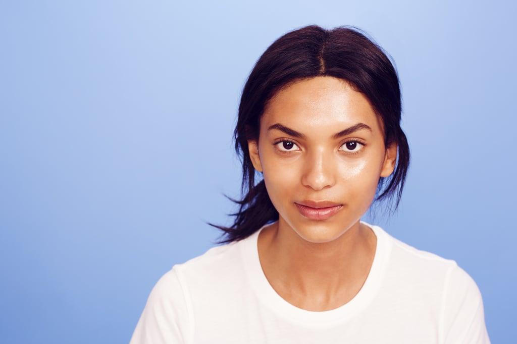 Do an At-Home Oxygenating Facial