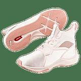 Phenom Satin EP Women's Training Shoes
