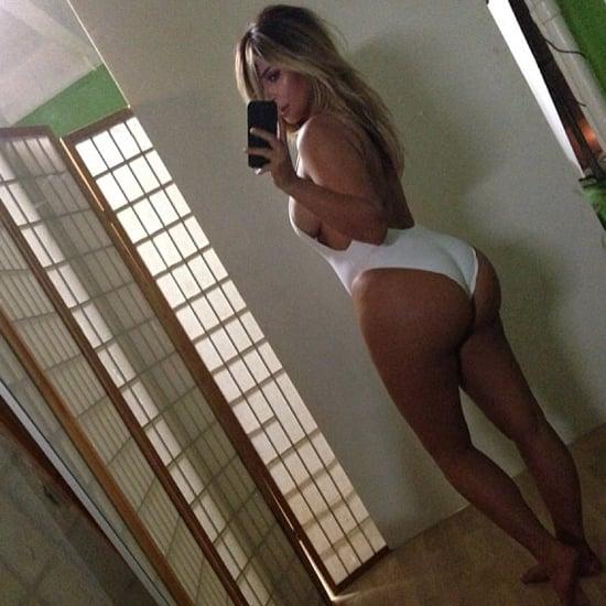 Kim Kardashian Birthday; See All Her Best Instagram Photos