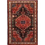 PERSISK HAMADAN Rug ($649)