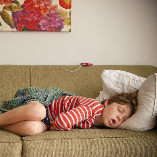 Why Children Might Face Sleep Regression During Coronavirus