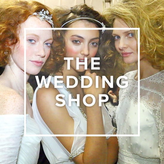 Wedding Dresses and Accessories 2014 | Shopping