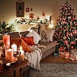 Lifetime's The Christmas Temp (Dec. 20, 8 p.m. ET)