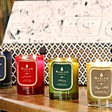 Harlem Candle Company Luxury Candle Gift Box