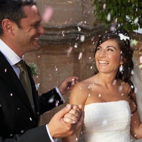 How to Make Your Wedding Special