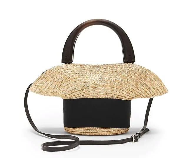 Eugenia Kim Flavia Mini Bag