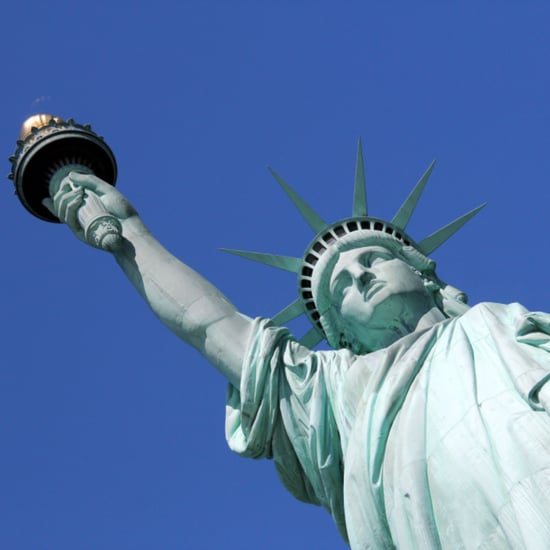 Statue of Liberty Tour Tips