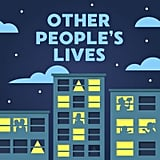 Other People's Lives