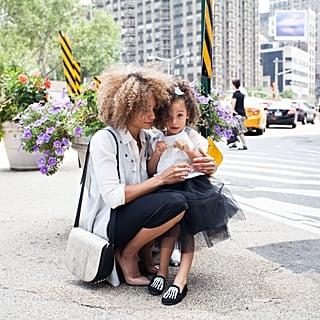 قواعد الأمّهات الصارمة