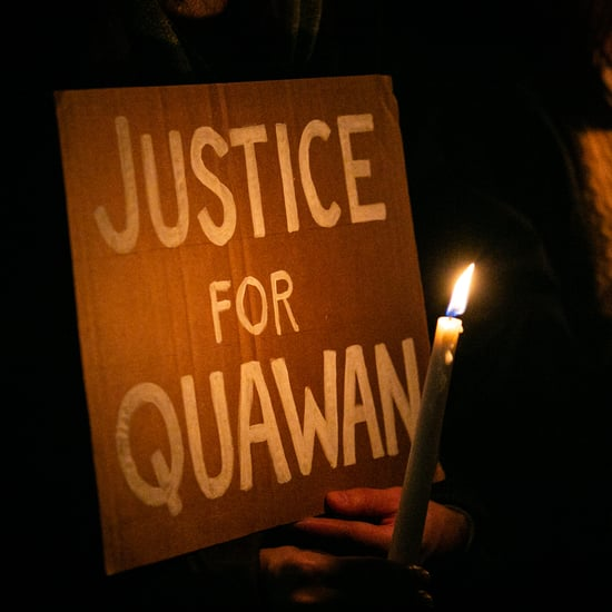"How to Seek Justice For Quawan ""Bobby"" Charles"