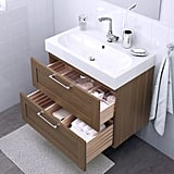 Godmorgon Sink Cabinet With Drawers