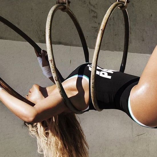 Beyonce's New Clothing Line, Ivy Park | Video