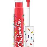 MAC Oh Sweetie Lip Color in Gumdrop