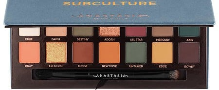 Because of the Subculture Backlash, Claudia Soare Wants Help Fixing ABH