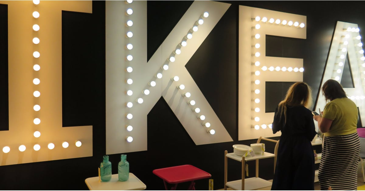 PopsugarLivingDecor ShoppingWhen Are You Too Old to Shop at Ikea?Here Is the Age You're Officially Too Old to Shop at IkeaJuly 28, 2017 by Maggie Winterfeldt5.2K SharesA new study conducted by Earnest looked at the spending data from 43,000 people and discovered some interesting insights into how people's home decor and spending habits change over time — specifically when it comes to shopping at that ultimate of affordable home stores: Ikea. Check out the biggest takeaways below:24-years-old is prime Ikea time: this optimal Ikea shopping age continues for about a decade.34 is the year shoppers officially outgrow Ikea: Around this age, pricier stores like CB2 and West Elm become popular.The early 30s mark the move to better quality stores: the average Crate & Barrel customer is 31 and the average Williams-Sonoma shopper is 33, the study found.Shoppers in their 40s Frequent a range of stores: Restoration Hardware is finally affordable while Pier 1 Imports becomes a favorite and Home Depot satisfies this demog - 웹