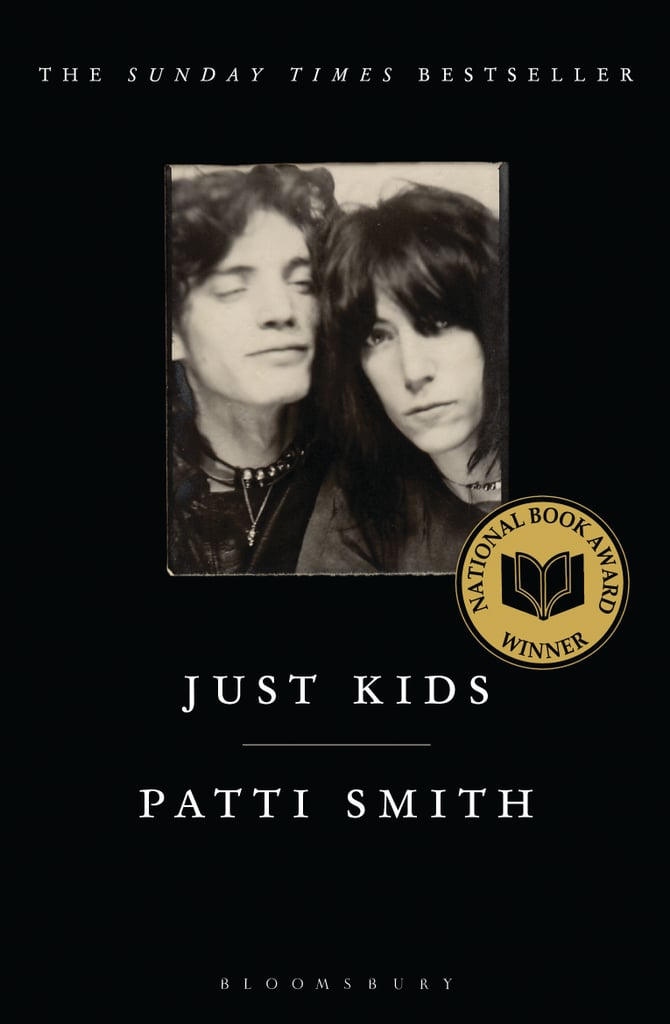 Celebrity biographies and autobiographies for middle school