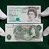 The Banknotes Will Get a Makeover