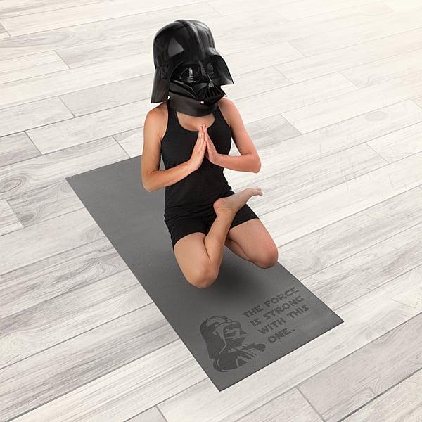 Star Wars Gifts Under 50 Popsugar Tech