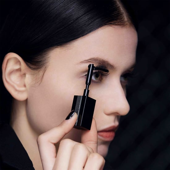 Every Single Mascara You Can Find at Sephora