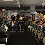 SoulCycle Super Soul Package