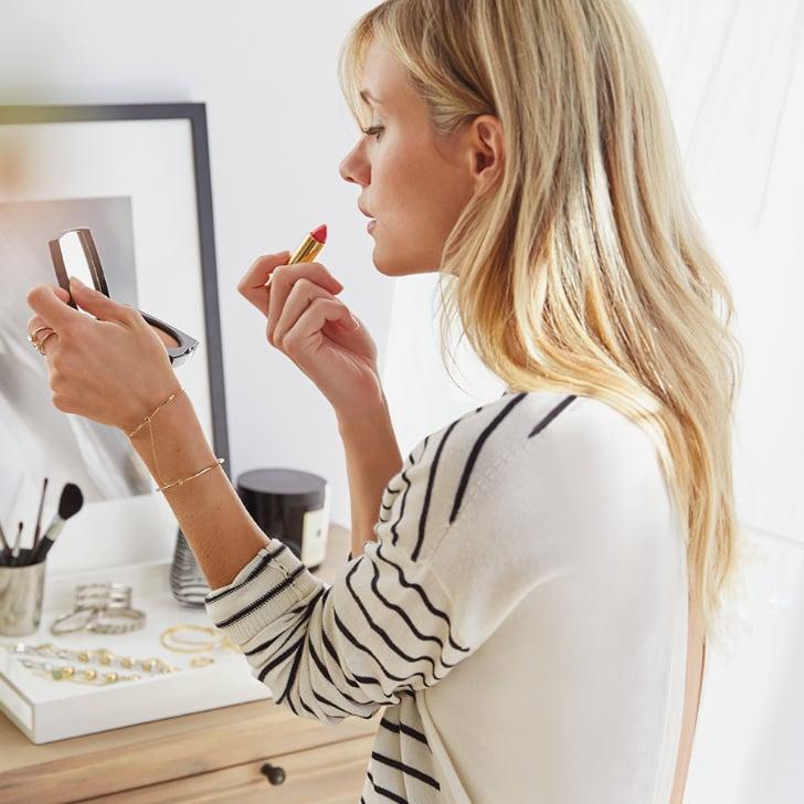 The Best Drugstore Red Lipsticks | POPSUGAR Beauty