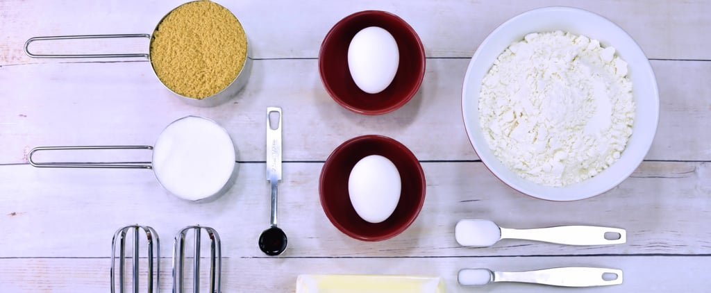 Should I Eat Exact Serving Sizes?